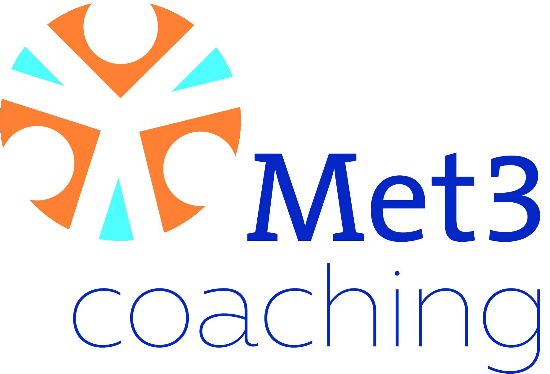 Met3 Coaching